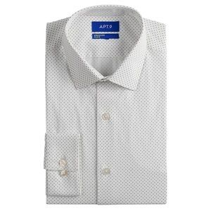 APT. 9 dress shirt